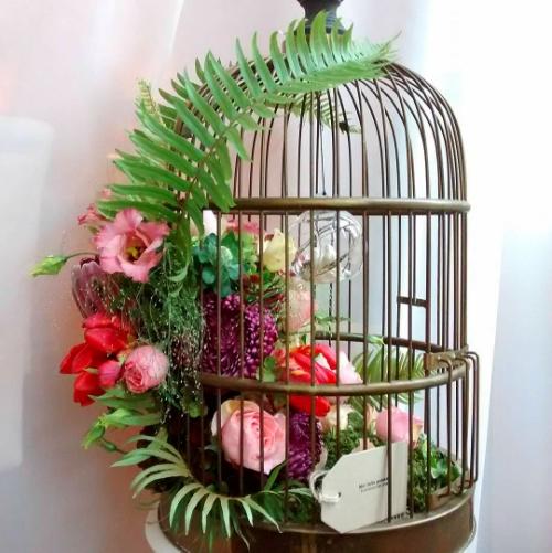 flowercage.jpg