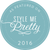 featured on style me pretty.png