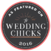 featured at wedding chicks.png
