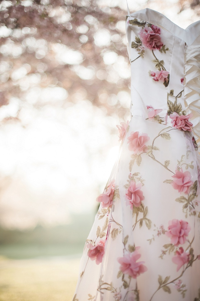 Wedding Photographer Elisabeth Van Lent - Cherry Blossoms_0003.jpg