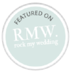 badge rock my wedding.png