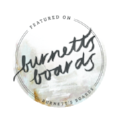 burnettsboards  badge. png
