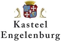 logo kasteel engelenburg,jog