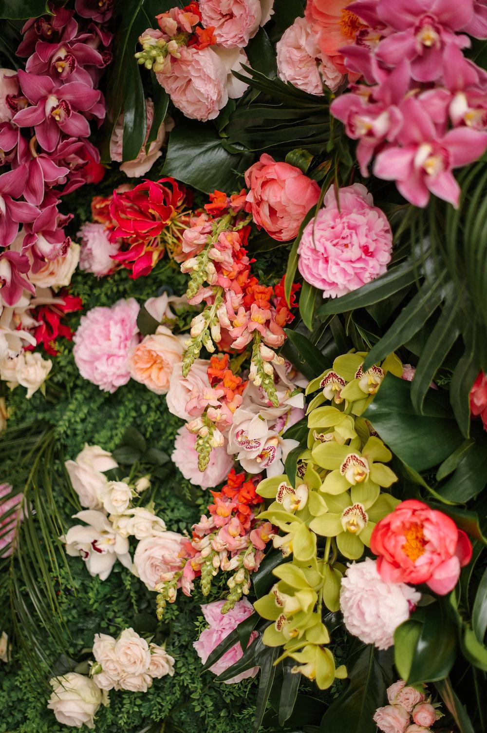 Bloemenmeisjes_069.jpg