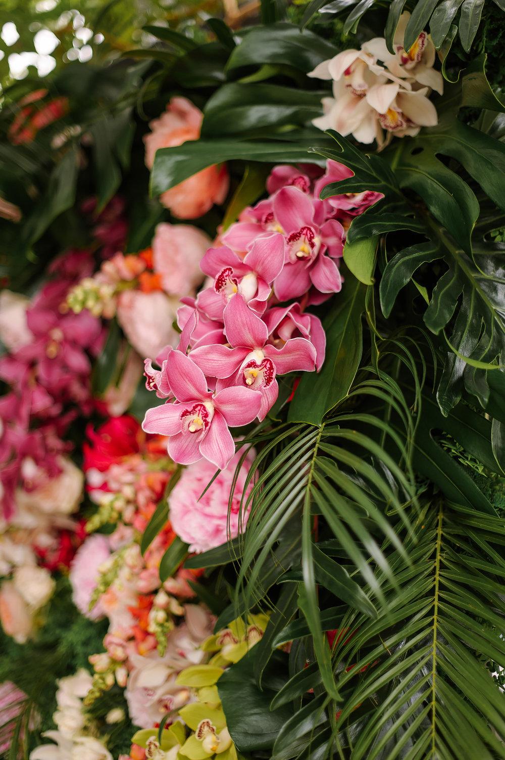 Bloemenmeisjes_068.jpg