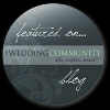 Featured-on-The-Wedding-Community-200.png