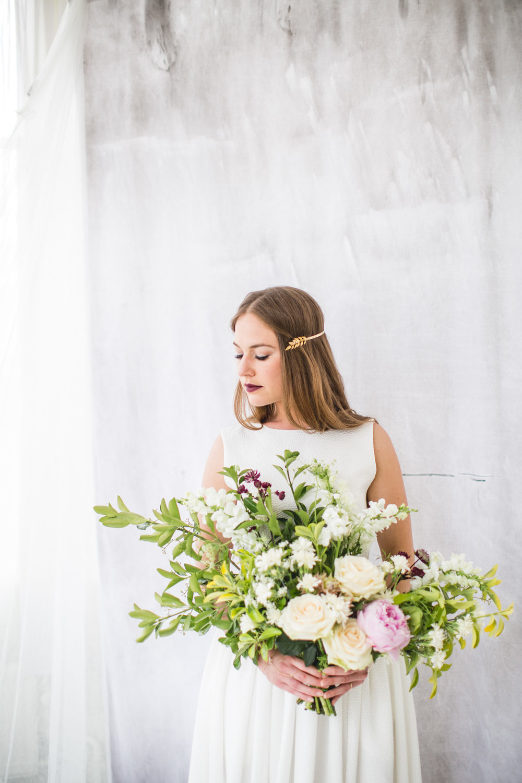 LQ Bridal shoot Kasteel Eerbeek door Nienke van Denderen Fotografie-74.jpg