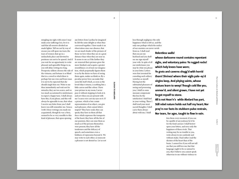 layout_keedy_5.jpg