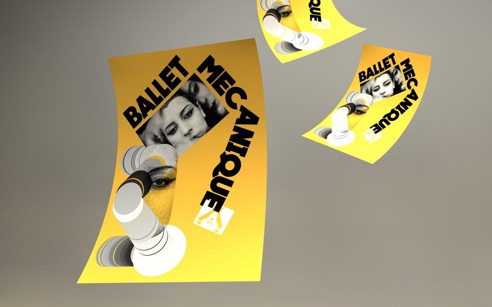 balet floatingV2_main01.jpg