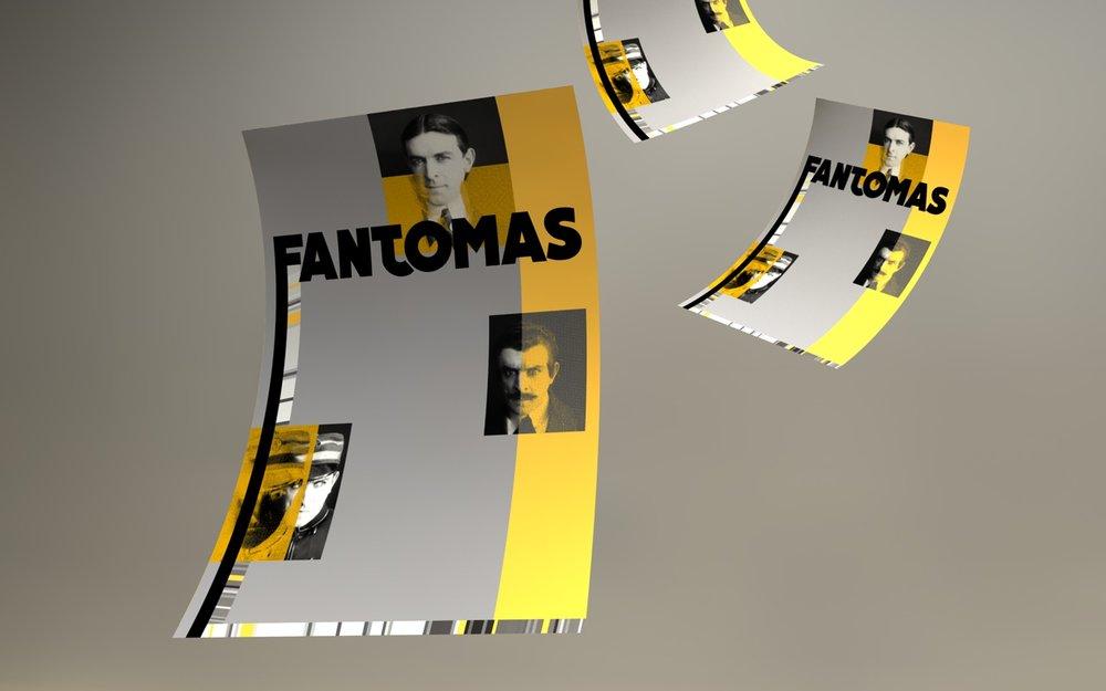 Fantomas floatingV2_main_02.jpg