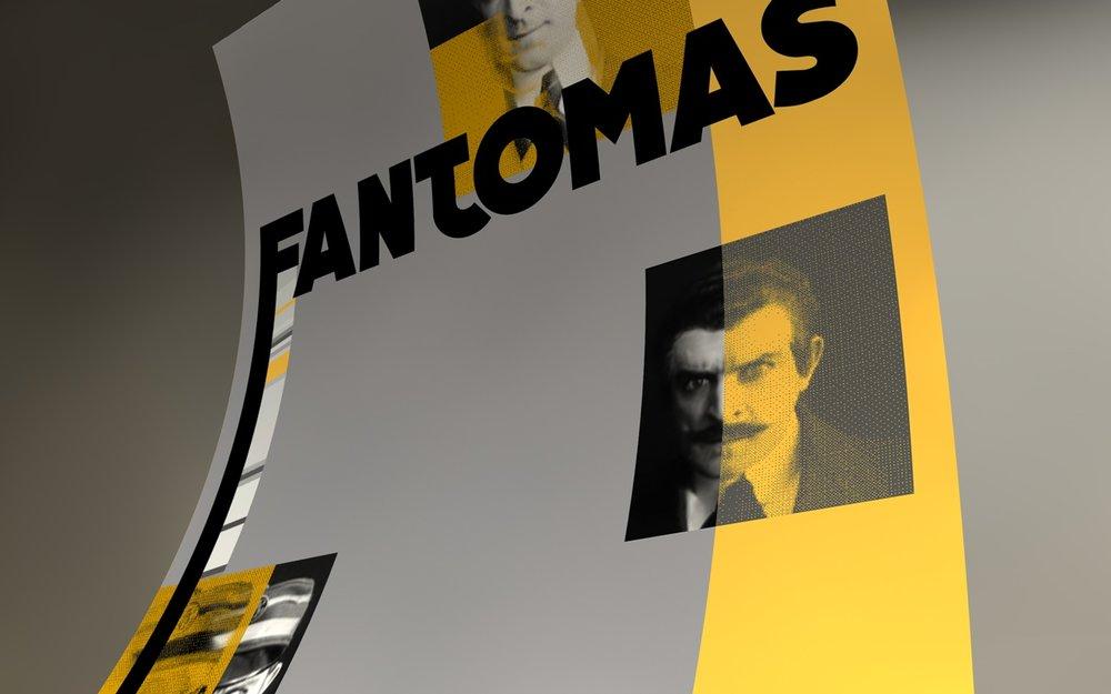 Fantomas floating_detail_01.jpg