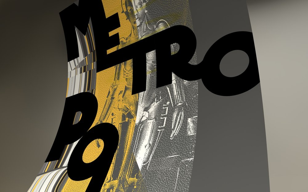 metro floating_detail01.jpg