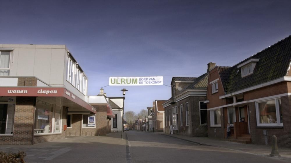 Ulrum dorp van de toekomst.jpg