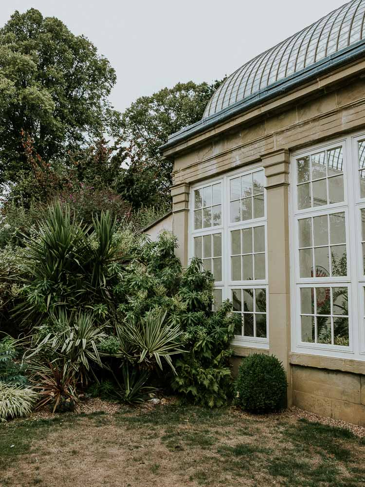 Sheffield Botanical Gardens-2.jpg
