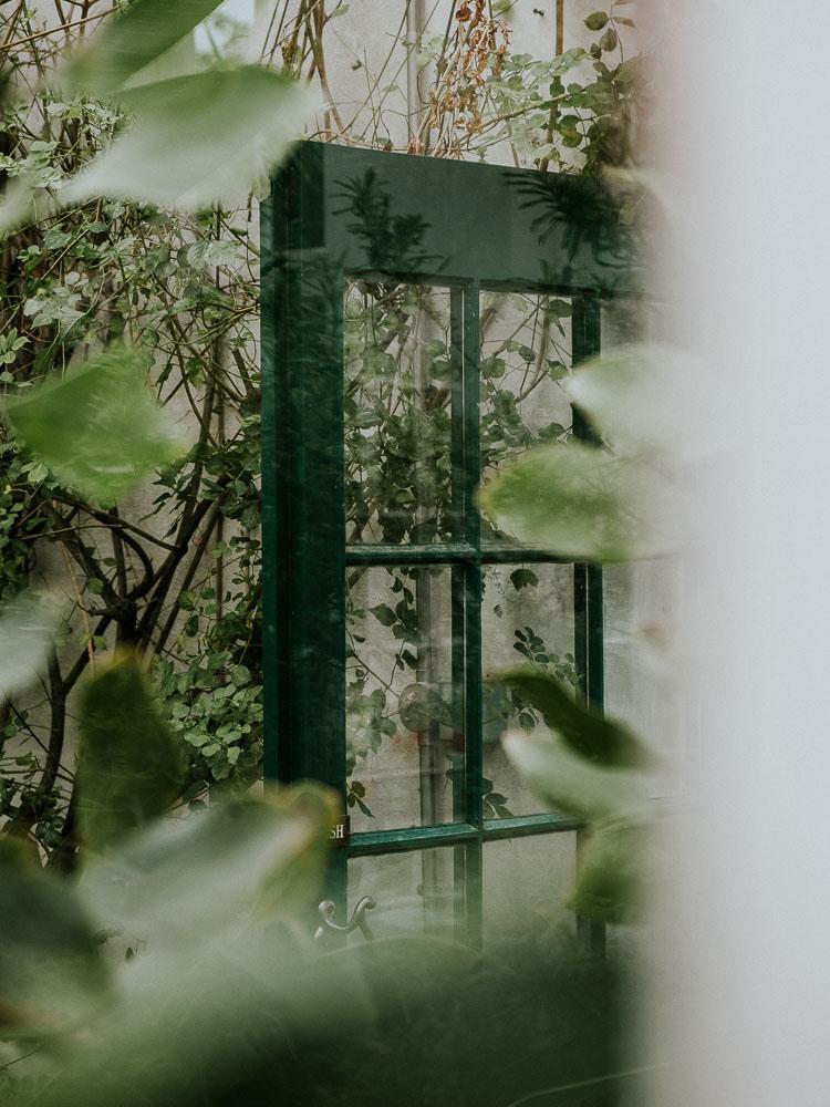 Sheffield Botanical Gardens-3.jpg
