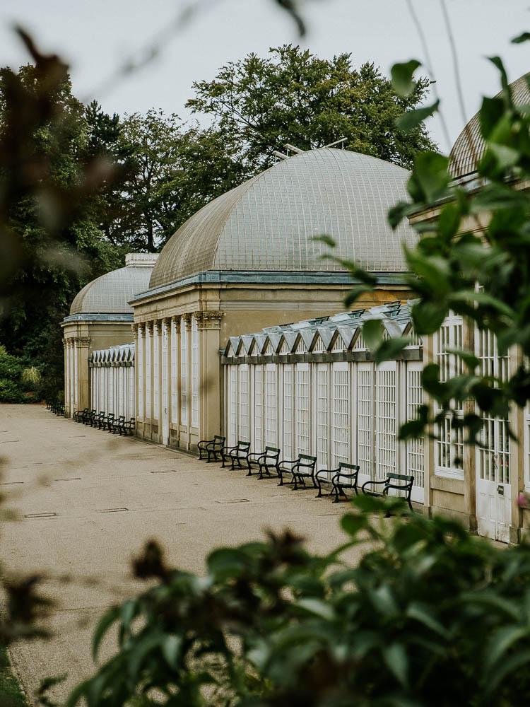 Sheffield Botanical Gardens-18.jpg