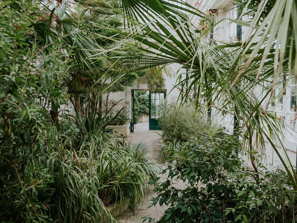 Sheffield Botanical Gardens.jpg