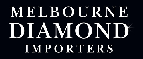 Melbourne Diamond Importers