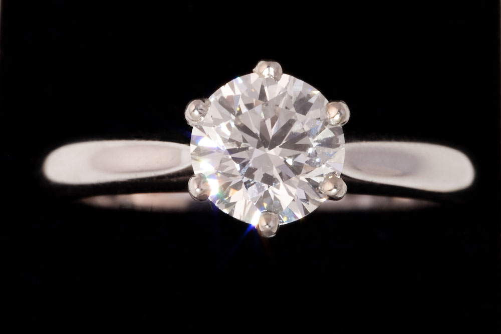 Melbourne Diamond Importers Melbourne Engagement Rings and Custom