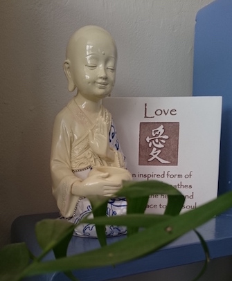Meditation_1_Universal_Spirit.JPG