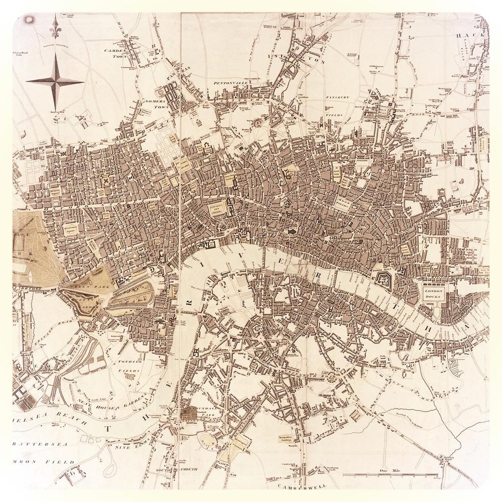 london_map1807_large.jpg