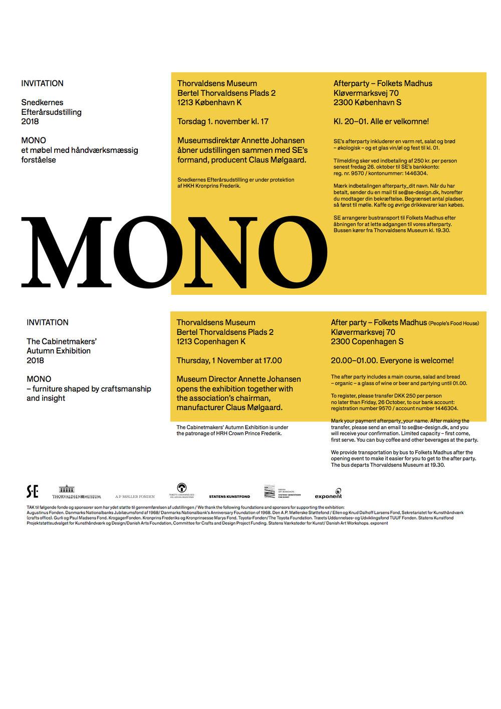 Mono invitation.jpg