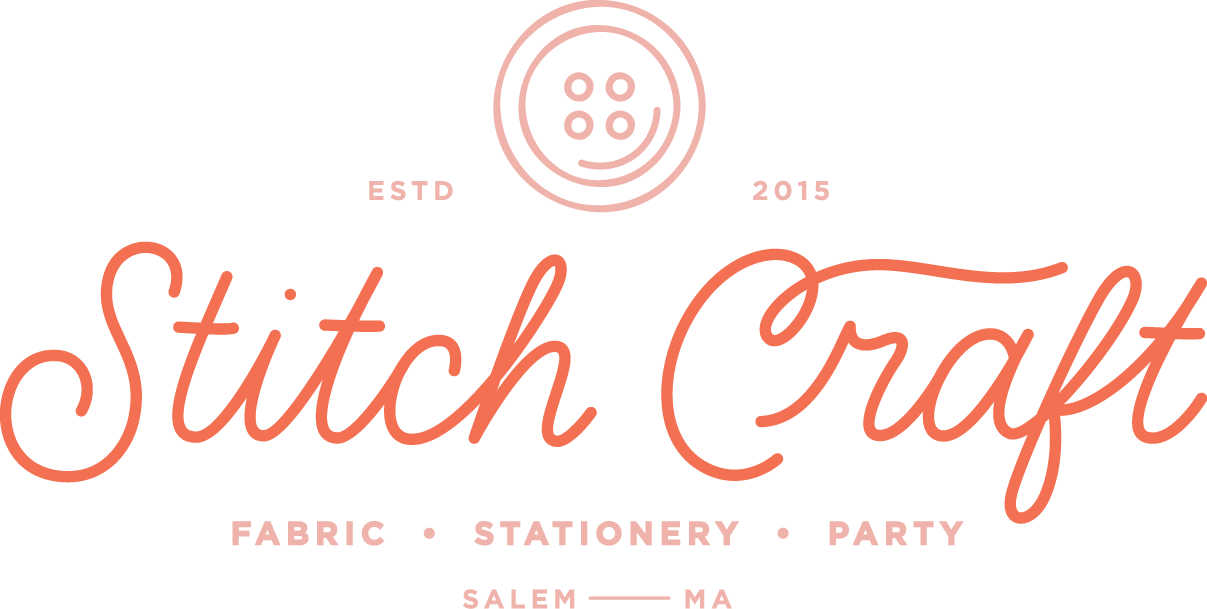 Stitch Craft