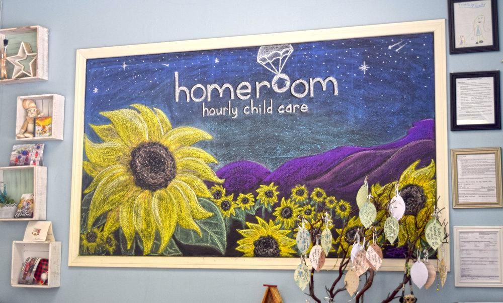 homeroom_chalk_logo.jpg