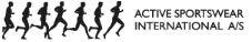 Active logo.JPG