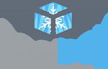 coolboox-logo.png