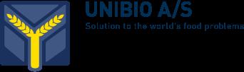 Unibio.png