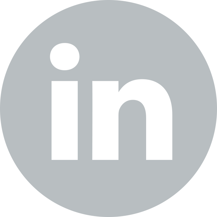 Linkedin-Icon-428.png