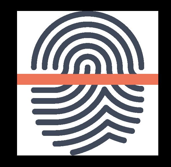 FingerprintID.png