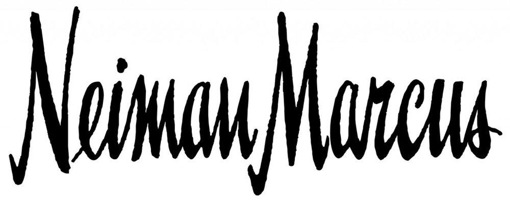 NM_logo-1-1024x409.jpg