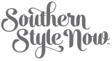 southern-style-now-logo.png