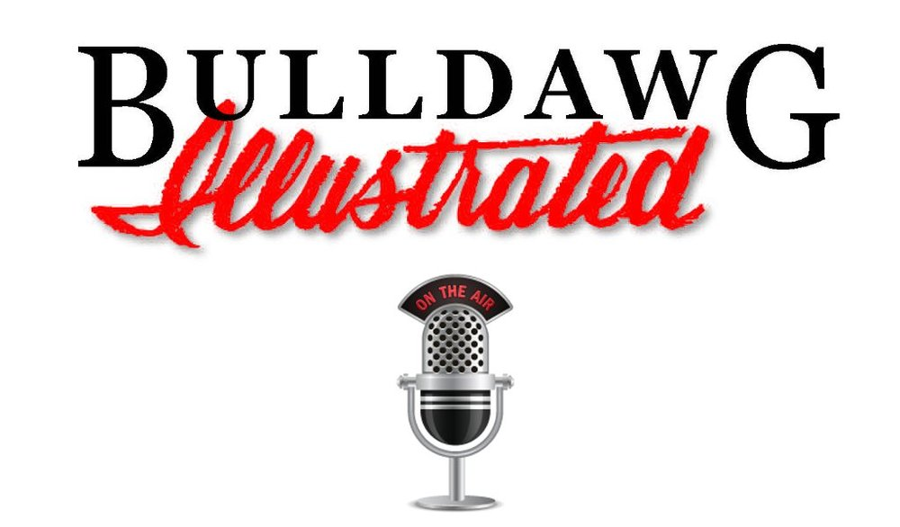 BD-Illustrated-ON-Air-graphic-001.jpg