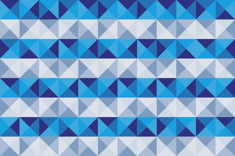 WeeChoco-Brand-And-Packaging-Design-Sean-Greer-Brand-And-Website-Design-Belfast-12.png