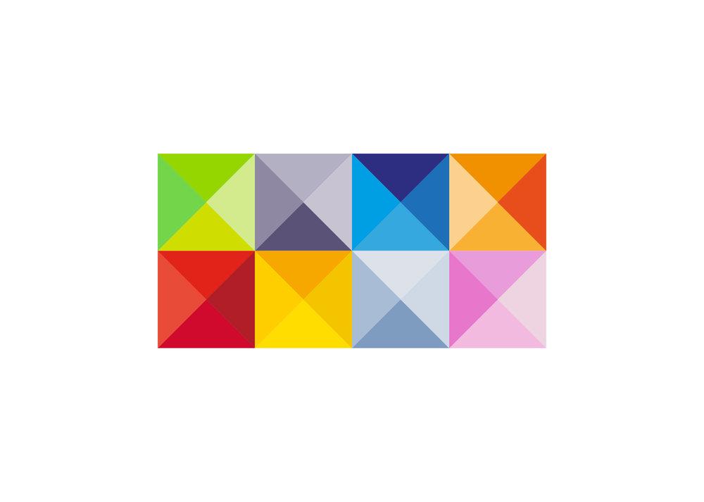 WeeChoco-Brand-And-Packaging-Design-Sean-Greer-Brand-And-Website-Design-Belfast-01.jpg