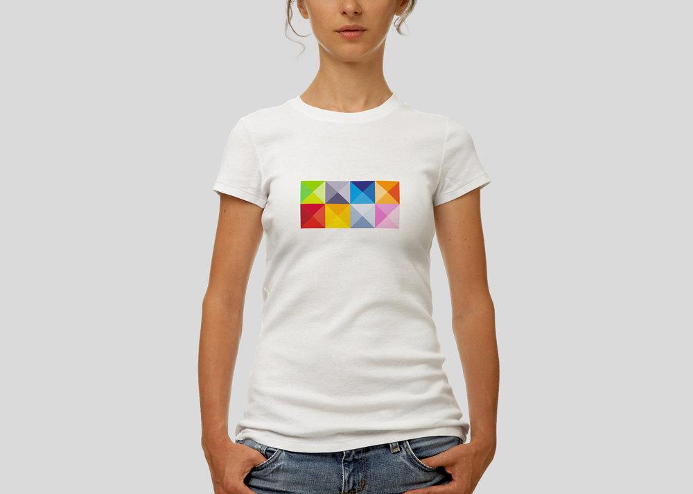 WeeChoco-Brand-And-Packaging-Design-Sean-Greer-Brand-And-Website-Design-Belfast-03.jpg