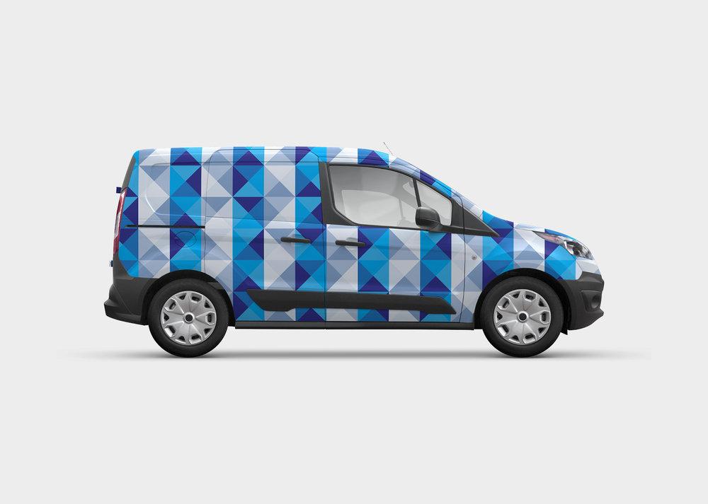 WeeChoco-Brand-And-Packaging-Design-Sean-Greer-Brand-And-Website-Design-Belfast-09.jpg