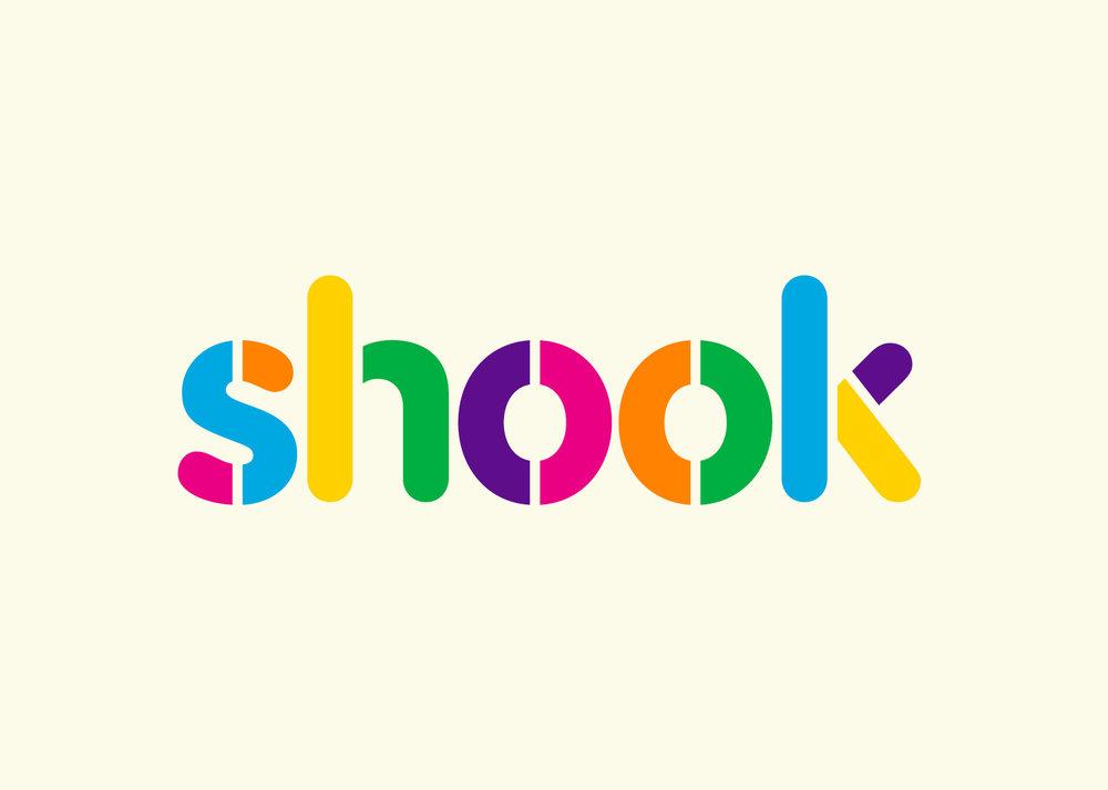 Shook-Brand-And-Website-Design-Sean-Greer-Brand-And-Website-Design-Belfast-03.jpg