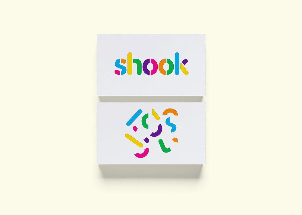 Shook-Brand-And-Website-Design-Sean-Greer-Brand-And-Website-Design-Belfast-04.jpg