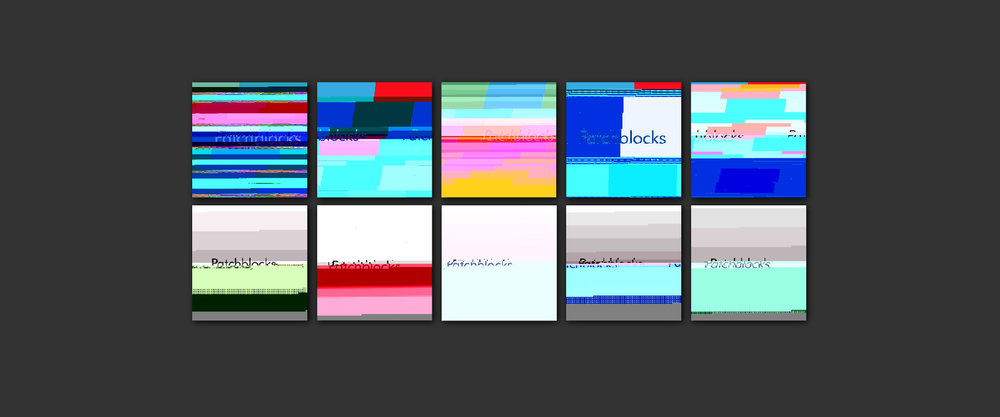 Patchblocks-Brand-Elements-Design-Sean-Greer-Brand-And-Website-Design-Belfast-02.jpg