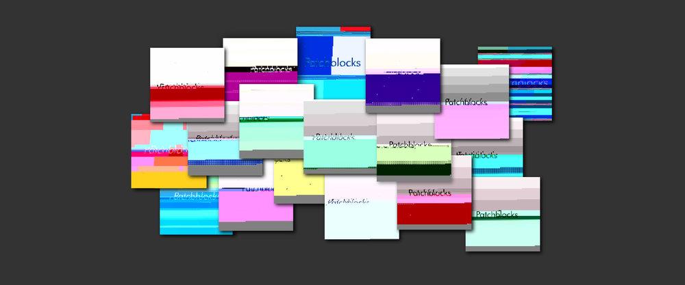 Patchblocks-Brand-Elements-Design-Sean-Greer-Brand-And-Website-Design-Belfast-01.jpg
