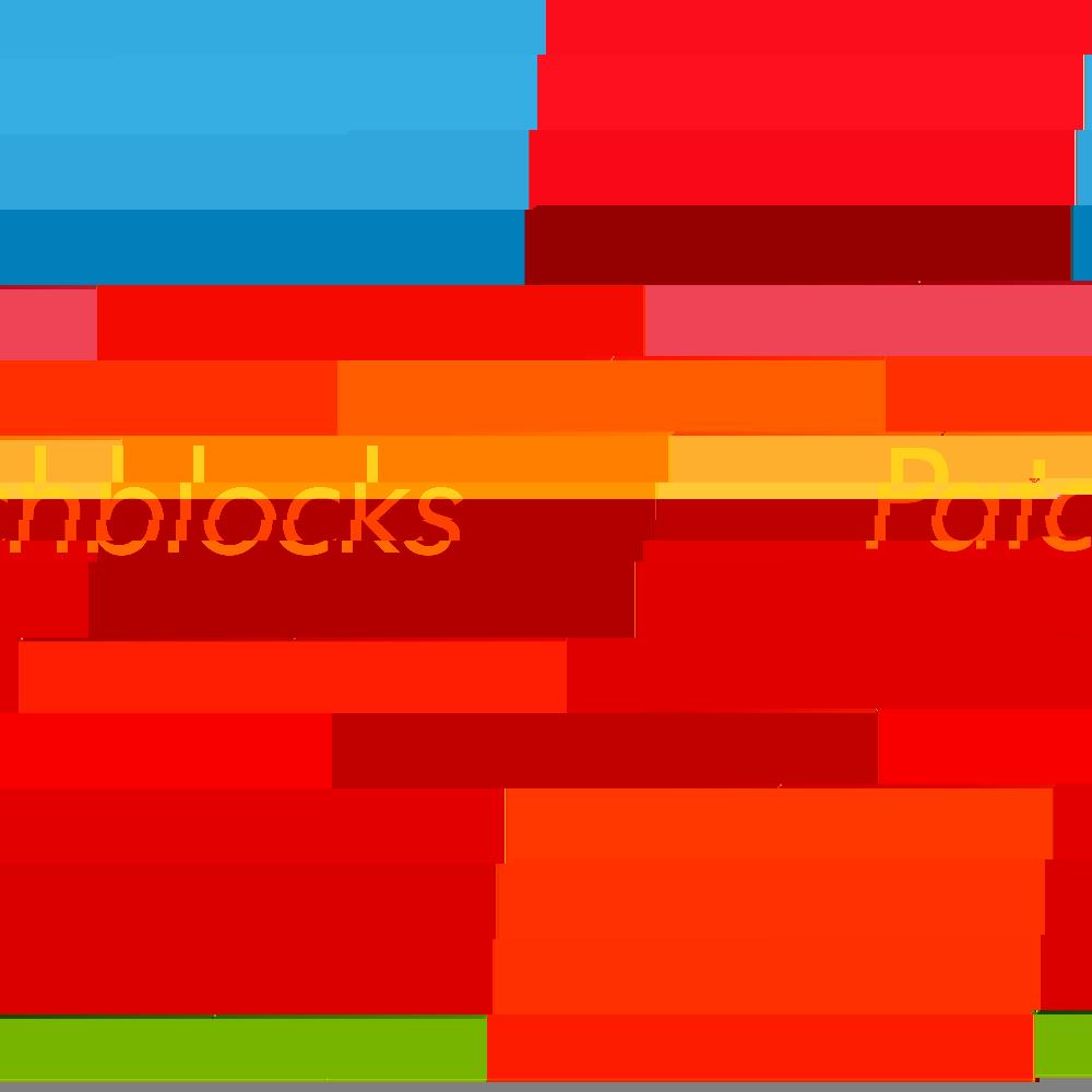 Patchblocks_LogoType_-01-glitched-v72-v88-v58-v18.png