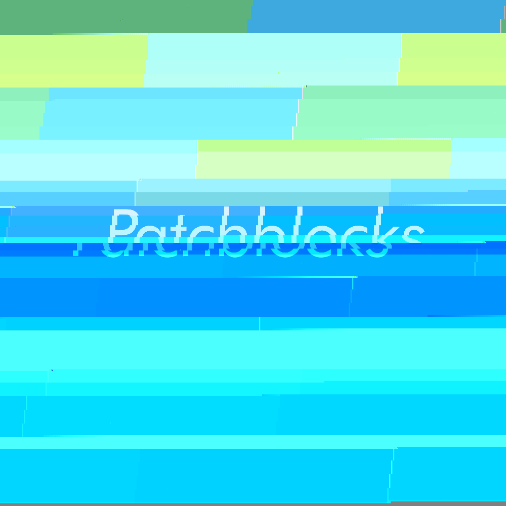 Patchblocks-Brand-Elements-Design-Sean-Greer-Brand-And-Website-Design-Belfast-23.png