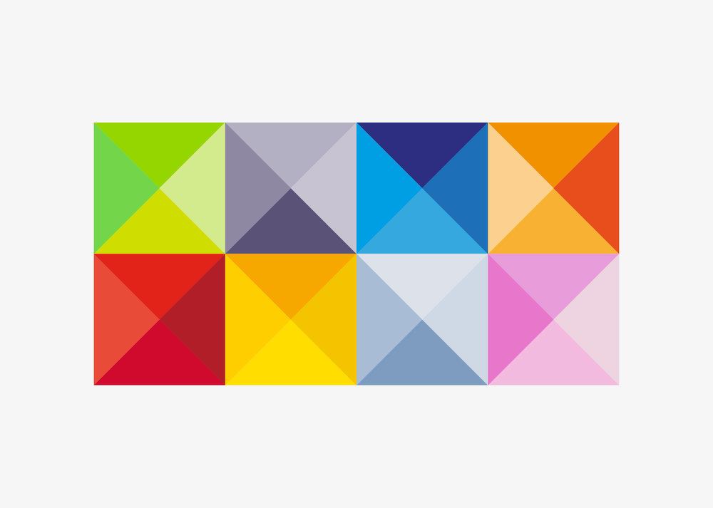 WeeChoCo Brand and Packaging Design
