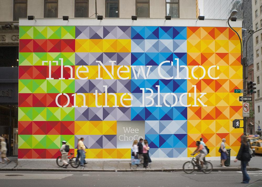 WeeChoco-Brand-And-Packaging-Design-Sean-Greer-Brand-And-Website-Design-Belfast-07.jpg