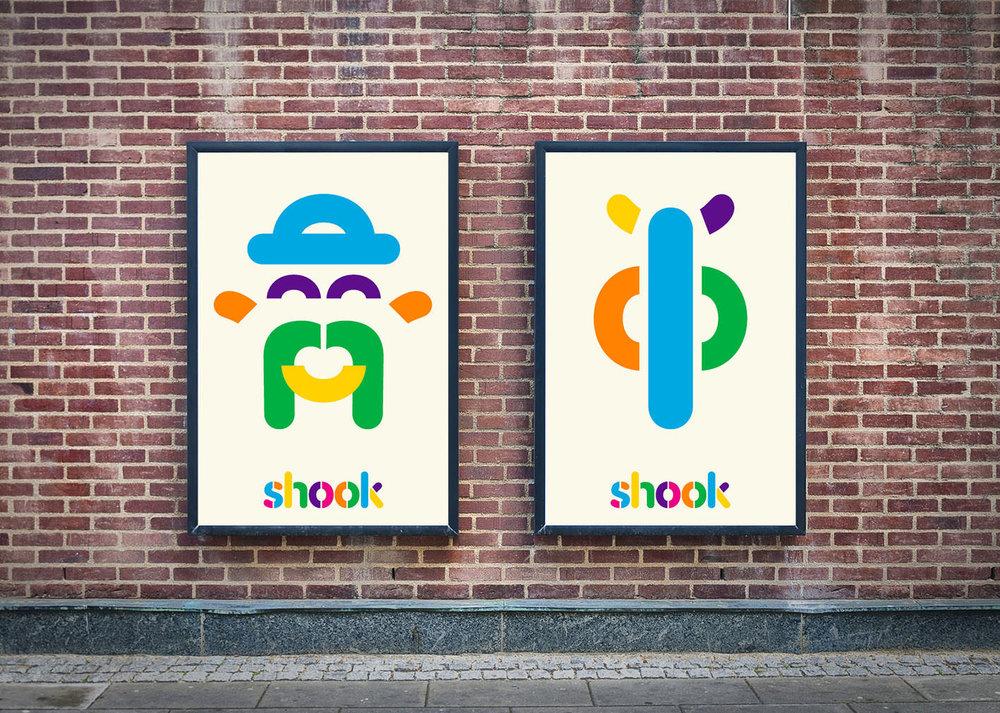 Shook-Brand-And-Website-Design-Sean-Greer-Brand-And-Website-Design-Belfast-07.jpg
