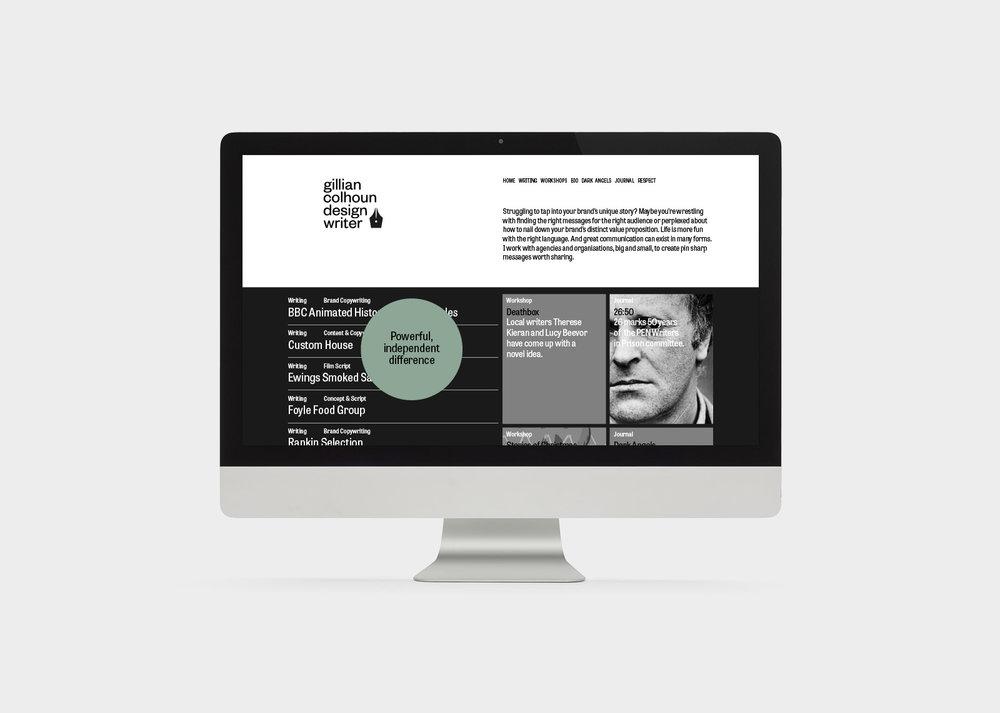 Design-Writer-Brand-And-Website-Design-Sean-Greer-Brand-And-Website-Design-Belfast6.jpg